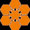 websteri logo transp 180px